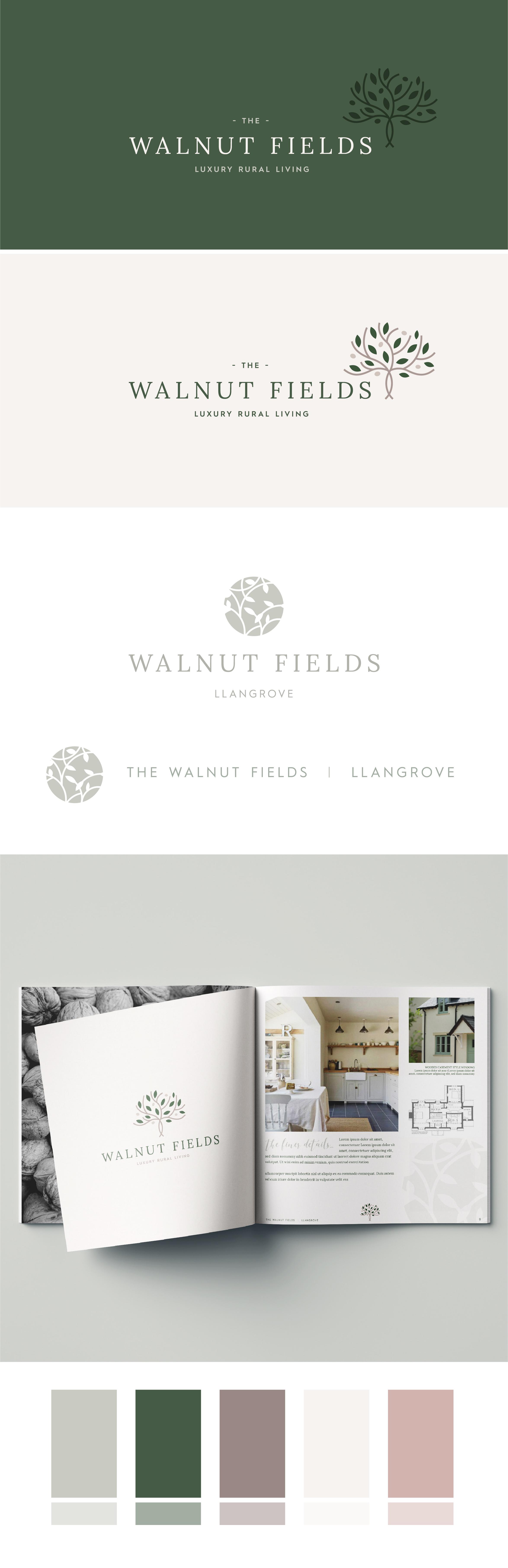 branding examples 2019 onward-13