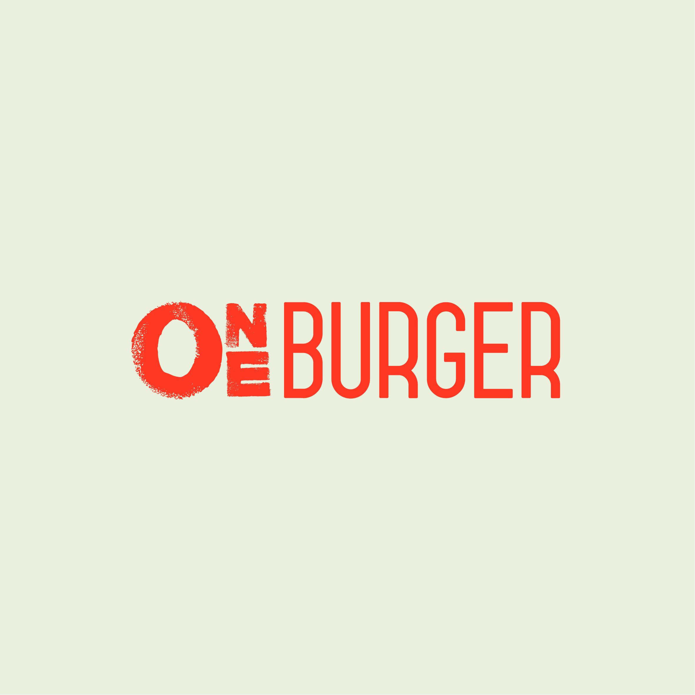 oneburgerone-01