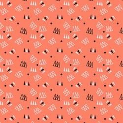 pattern portfolio-41
