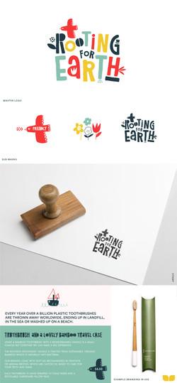 branding examples 2019 onward-14