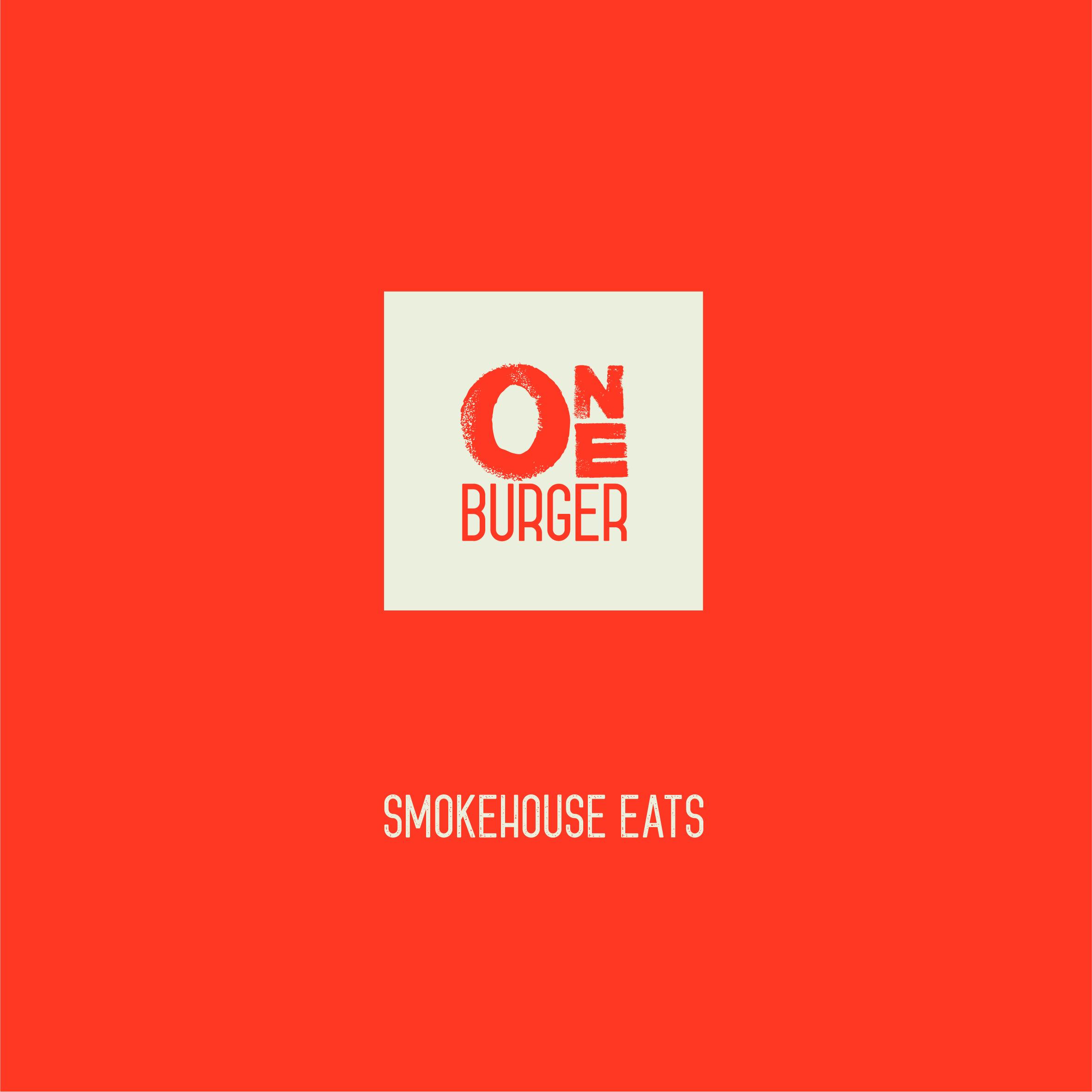 oneburgerone-02