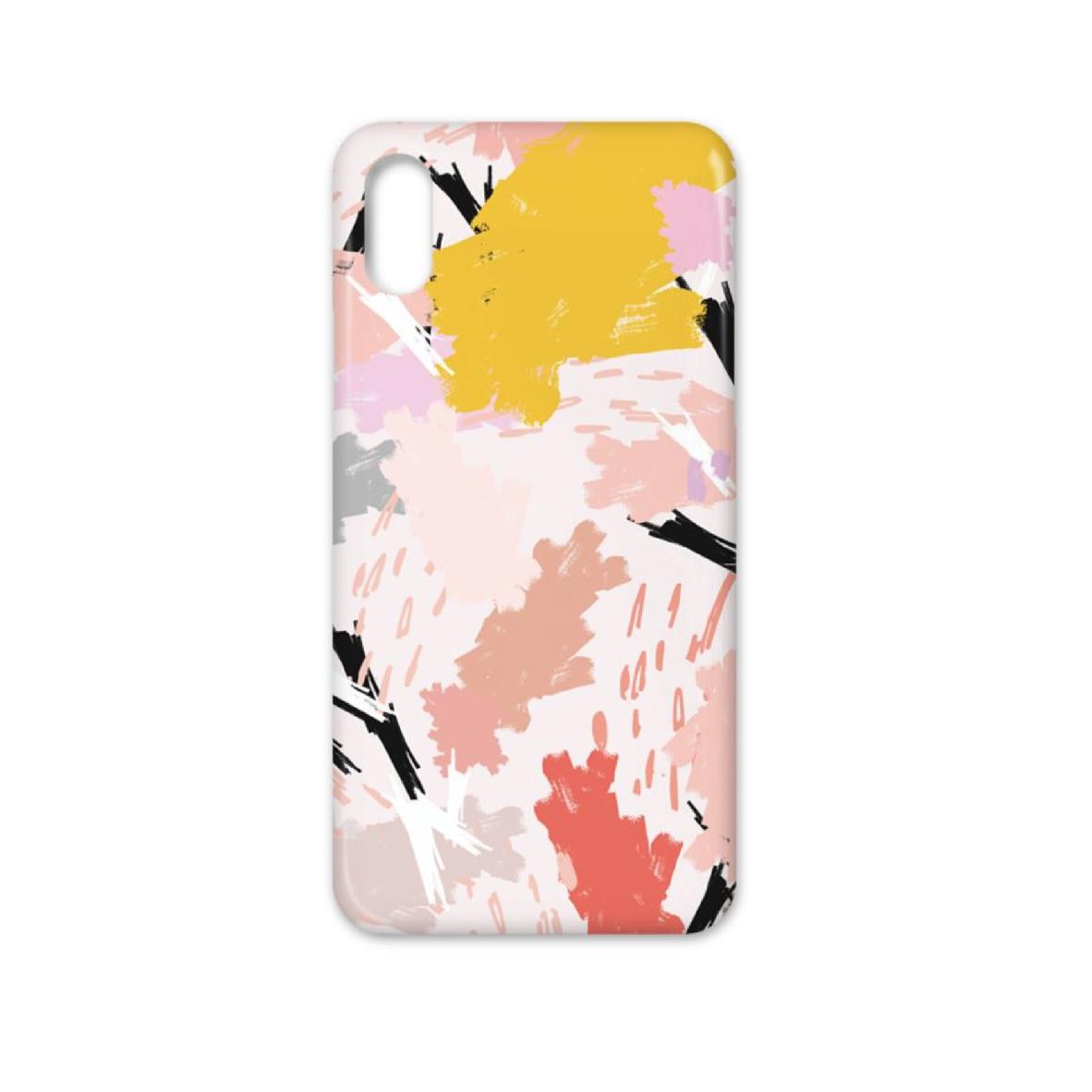 Riot iPhone X Case