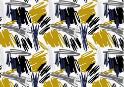 pattern mock ups-12