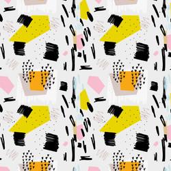 pattern portfolio-04