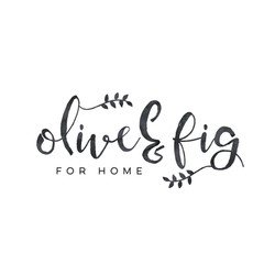 olive and fig-01