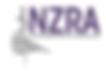 NZ Register of Acupuncturists