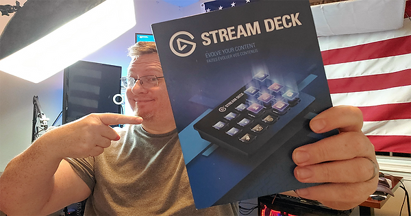 Stream Deck Giveaway.png