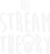 The Stream Theory Podcast
