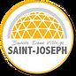 logo-saint-joseph.png