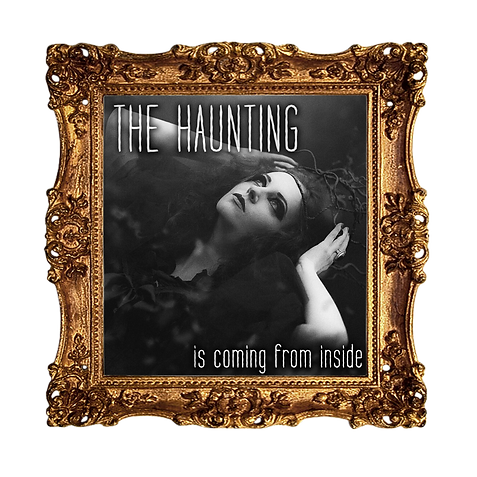 04 The Haunting is Coming From Inside.pn