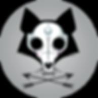 Fox-Logo-2019.png