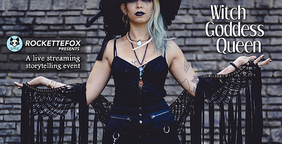 Witch Goddess Queen Header.jpg