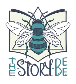 The-Story-Bee-Logo-with-Text.png