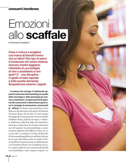 046-048_S_Consumi Tendenze_neuromarketing-page-001