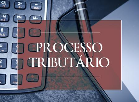 Fisco não pode pedir a suspensão do passaporte e da carteira de motorista