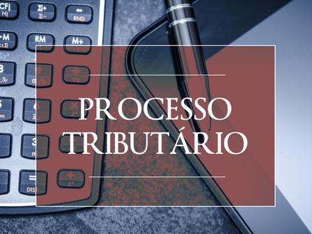Ampliação do Colegiado em Juízo de Admissibilidade Recursal