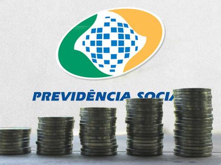 RFB esclarece incidência da contribuição previdenciária