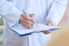 Prazo do laudo pericial médico para fins de isenção do IR