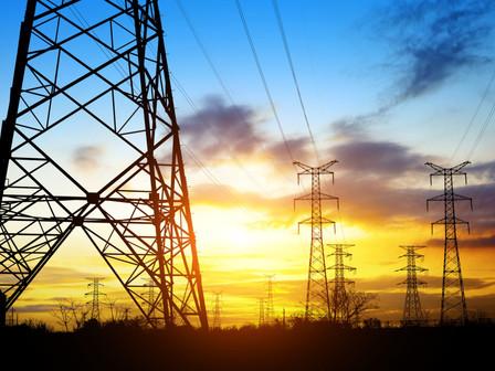 Leis do PA e do RJ que criaram taxa de fiscalização sobre geração de energia são inconstitucionais