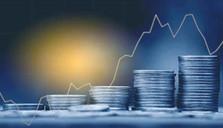 RFB esclarece uso de ágio por rentabilidade futura