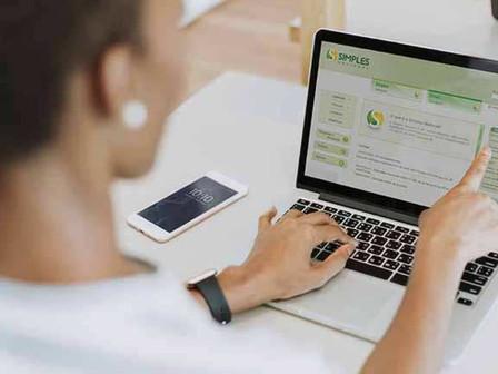 RFB esclarece Declaração das empresas do SIMPLES