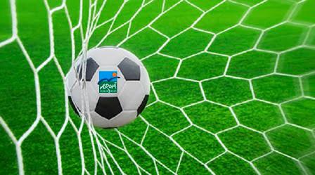 Norma que exige regularidade fiscal e trabalhista de times para participar de campeonatos de futebol