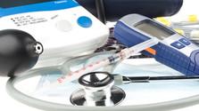 Alíquota zero de PIS/COFINS de produtos para saúde