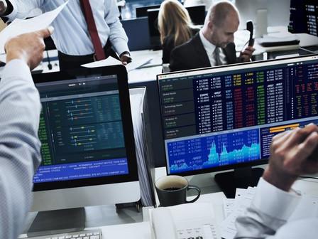 Isenção do IR sobre ganho de capital em ações