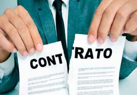 Indenização por rescisão contratual não compõe receita do SIMPLES