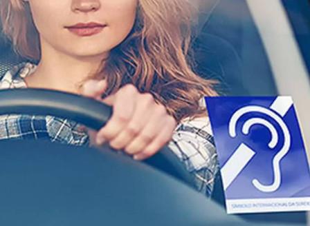 STF estende a deficientes auditivos o direito a isenção de IPI na aquisição de automóveis
