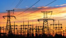 RFB esclarece taxas de depreciação no setor elétrico