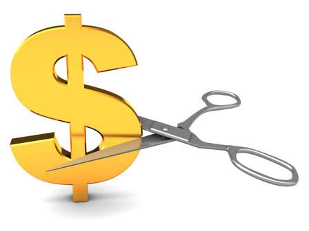Remessa ao exterior para pagamento de taxa de publicação em periódico não é isenta de IR