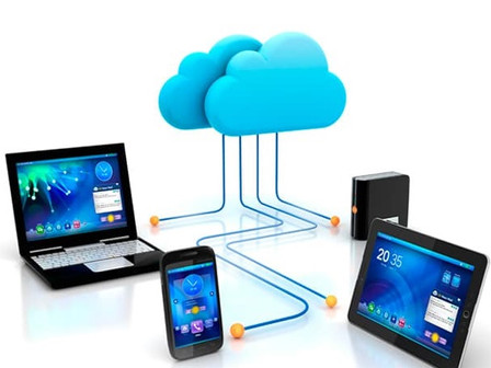 RFB permite armazenamento digital