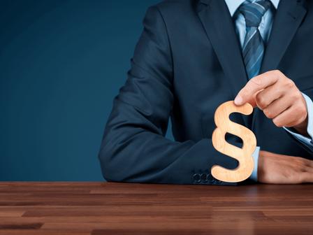 Tributação da cessão de honorários advocatícios