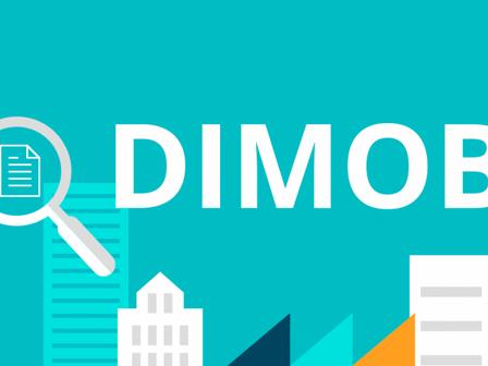 Receita esclarece DIMOB para empresas parceiras