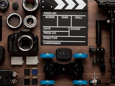 Não há retenção previdenciária na produção audiovisual