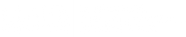MAFB_logo_300.png