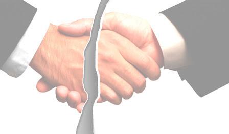Multa por descumprimento contratual não compõe receita do SIMPLES