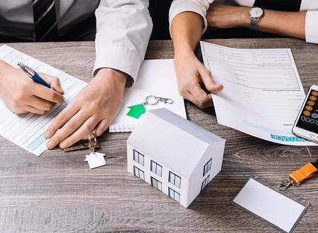 Imobiliárias estão sujeitas à retenção na fonte de PIS, COFINS e CSLL