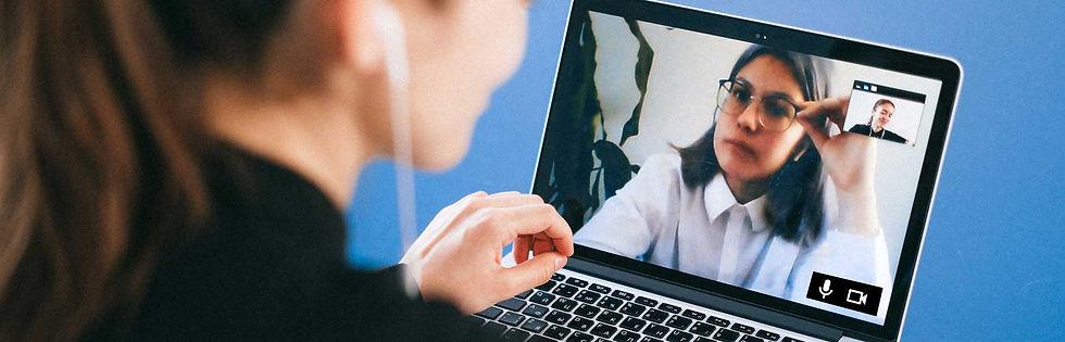 videoconferencia-2.jpg