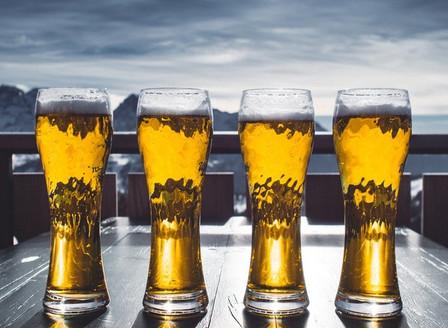 Micro e pequena cervejaria pode optar pelo SIMPLES