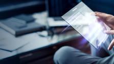 Estado do RJ edita lei sobre tributação de bens e mercadorias digitais