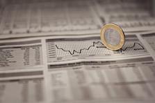 RFB esclarece Tributação de Fundos de Investimentos na PJ