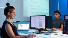Elaboração de Software pode optar pelo SIMPLES