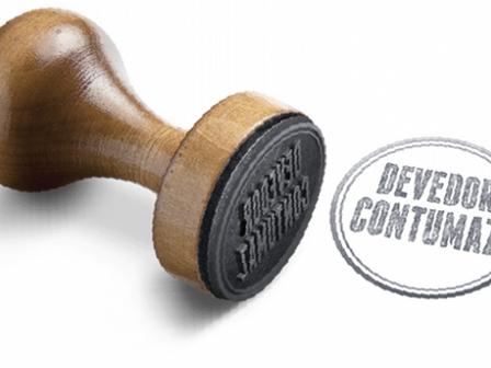 Crédito de ICMS de devedor contumaz pode estar condicionado ao efetivo pagamento