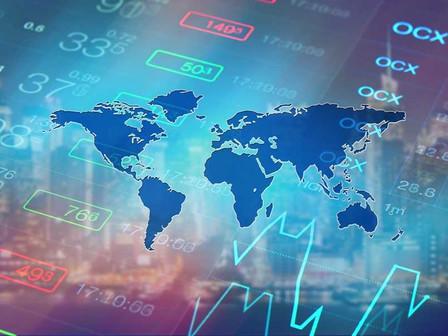 Receita esclarece tributação de aplicação financeira no exterior