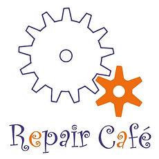 repaircafe-2.jpg