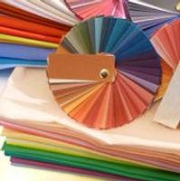 Conseil couleur au POINT 43