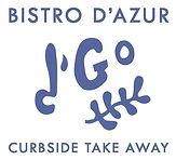 White_Logo_Bistro%20D'Azur_ToGo_edited.j
