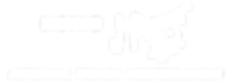 Horizontal_Website_Logo_Bistro D'Azur co